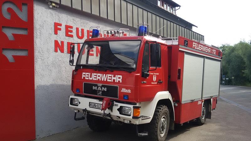 RW1 - Florian Neuenstein 1/51